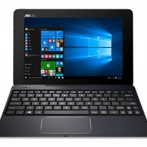 ASUS Transformer Book T300 Chi 2 in 1
