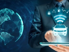 Advantages of Digital Transformation in the Automotive Industry