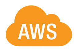 EVERYTHING YOU NEED TO KNOW ABOUT AWS COST OPTIMIZATION