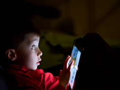 Best software to spy on your children