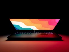Best college laptops in 2021: Best laptops for students
