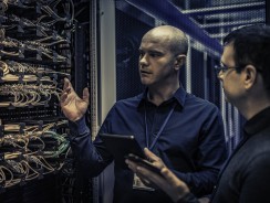 Top Tips to Choose the Best Dedicated Server