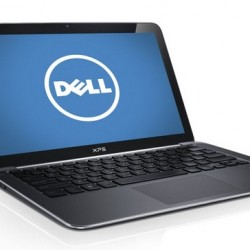 Dell XPS13 Laptop
