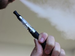 A Complete Guide to Vaping Products
