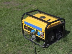 How Does a Generator Produce Electricity?