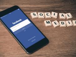 Facebook Advertising Platform Liquidity Tools