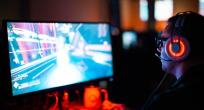 Wondering What A Career In Game Design Looks Like? Find Out Here