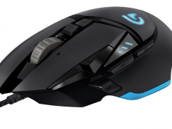 The Best Gaming Mice of 2016