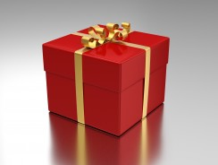 5 Corporate & Tech Gift Ideas For Young Colleagues