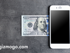 How to get the highest payout for your used or broken phone at gizmogo!