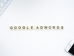 6 Key Elements To Create Successful Google Advertisements