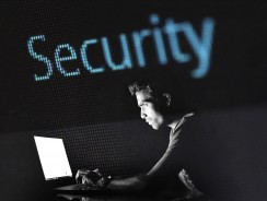 5 Steps to Protect Your Personal Data on Your Laptop