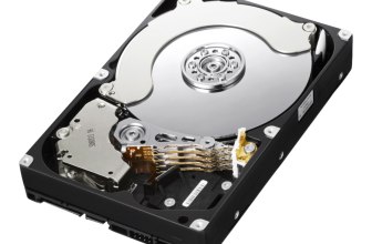How to Upgrade a Laptop or Tablet's Storage
