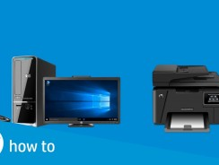 Steps for Hp officejet pro setup to your PC