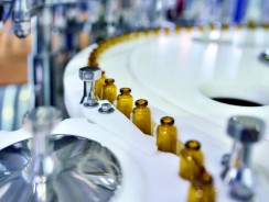 How Industrial Automation Can Increase Productivity