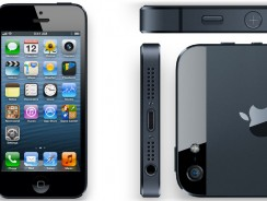 Is small better iPhone 5 fans refuse to let go?