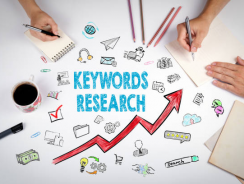 3 Key Questions to Ask Before You Begin Keyword Research