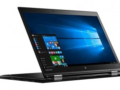 Top 5 Best Laptops For PowerPoint Presentations – 2021