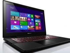 Lenovo Y50 Review