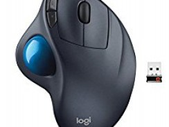 The best trackball mouse in 2018