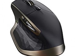 Choose the best mouse for pro tools