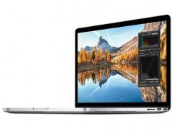 Need More Mac Memory? Here's How to Upgrade RAM