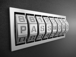 Better Passwords Can Fight Brute Force Attacks On Your Network