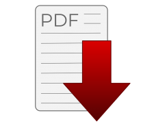 The Benefits of PDF Element By Wondershare