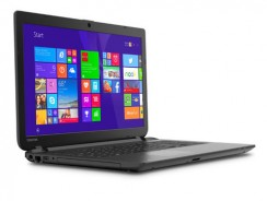 Toshiba Satellite C50-BCNTN01 Review