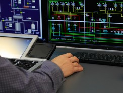 8 Reasons to Upgrade Your SCADA Control System