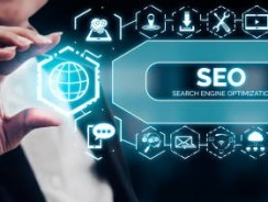 All You Need to Know About SEO and Its Benefits