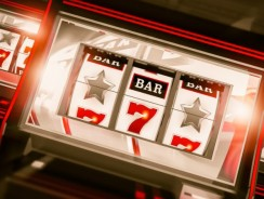 Top 7 Most Breathtaking Slots That Are Not Popular