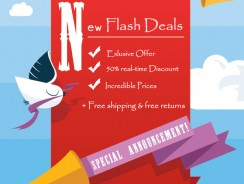Exclusive Deal: HP Flash Sale – Final Hours!