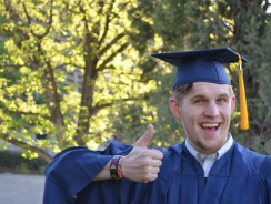 Is There A Way To Finish Your College Degree Online? Find Out Here