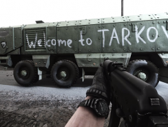 How to Play Escape From Tarkov: 7 tips to survive a raid