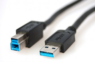 USB 2.0 versus USB 3.0: what are the differences, really?