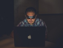 Can a VPN Protect you When you are Online?