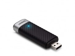 How to choose USB Wi-Fi adapter for your laptop