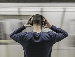 Wired vs. Wireless Gaming Headphones