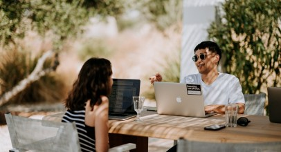 Top 5 Laptops for Real Estate Professionals 2020